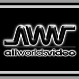 All Worlds Video