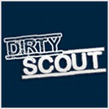 Dirty Scout