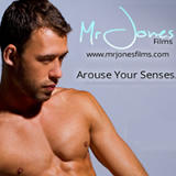 Mr Jones Films
