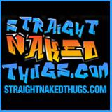 Straight Naked Thugs