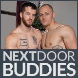 Next Door Buddies