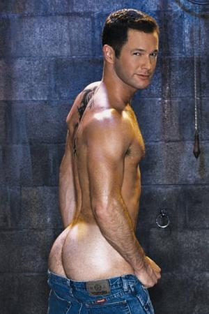 dick gay man naked off showing their