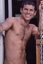Larry Lara