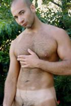 Raul Tasco